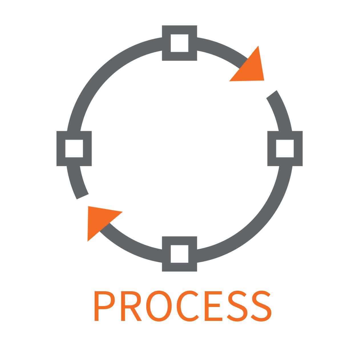 process cycle